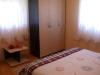 banja-vrdnik-apartmani-drenka-10