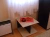 banja-vrdnik-apartmani-drenka-11