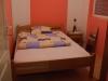 apartmani-milica-04