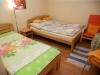 apartmani-voja-05