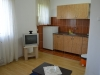 banja-vrdnik-apartmani-park-13