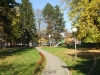 banja-vrdnik-jesen-14