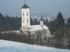 banja-vrdnik-zima-01