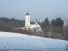 banja-vrdnik-zima-02