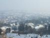 banja-vrdnik-zima-03