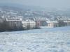 banja-vrdnik-zima-04