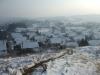 banja-vrdnik-zima-05