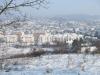 banja-vrdnik-zima-07