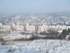 banja-vrdnik-zima-09
