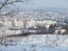banja-vrdnik-zima-10