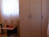 banja-vrdnik-apartmani-drenka-07