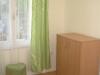 apartmani-emilija-6