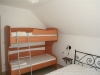 apartmani-romana-04