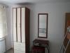 apartmani-romana-05
