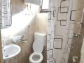 apartmani-slavica-vrdnik-smestaj-1-09