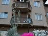 banja-vrdnik-apartmani-kristal-opste-4