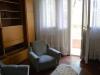banja-vrdnik-apartmani-park-22