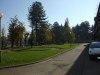 banja-vrdnik-jesen-08
