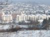 banja-vrdnik-zima-08