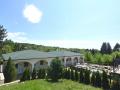 vila-suncani-breg-banja-vrdnik-smestaj-vila-7