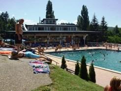 spoljasnji bazeni u Vrdniku